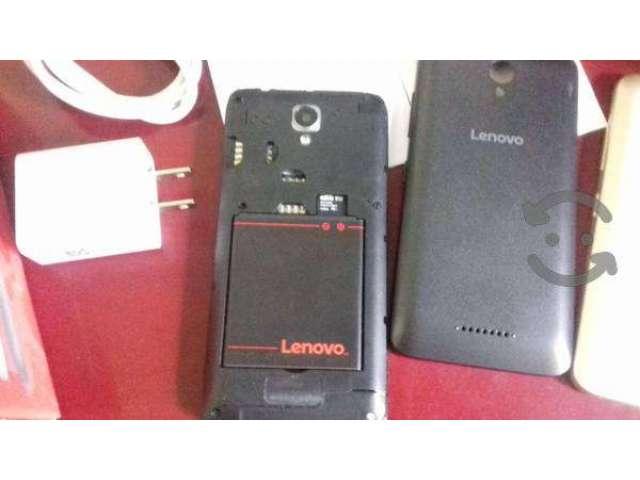 Lenovo b dual sim at&t completo