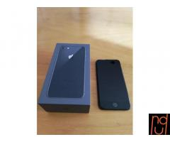 iPhone 8 64GB gris liberado