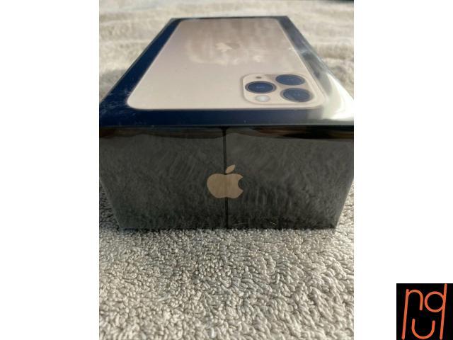 Venta : Apple Phone 11 Pro Max