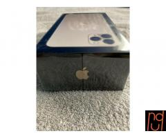 Venta : Apple Phone 11 Pro Max