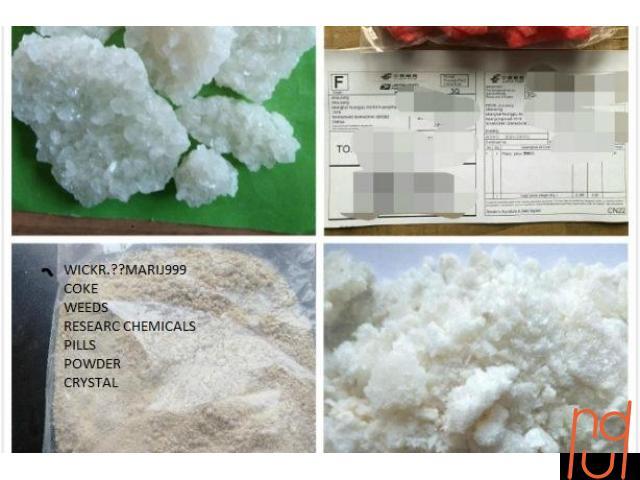 Buy MDPV, MDMA,Apvp, U47700,4mec, 5fur144, Carfentanil, Etizolam, Alprazolam powder